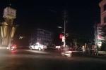 Phóng viên bị hành hung trên cầu Nhật Tân: Báo Tuổi trẻ gửi công văn đến Bộ Công an