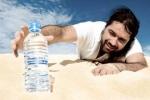 Luôn khát nước: Bạn đang mắc bệnh nguy hiểm
