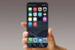 iPhone 7: Khi sự nhàm chán đạt cực đại