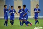 Chung kết U17 Quốc gia: Lợi thế cho PVF