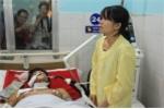 Tai nạn thảm khốc 13 người chết ở Gia Lai: Người vợ khẳng định tài xế không sử dụng ma túy