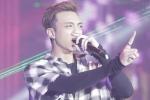 Soobin Hoàng Sơn kết hợp cùng Touliver làm bùng nổ sân khấu với hit mới
