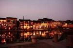 Hội An lọt Top 10 thị trấn đẹp nhất thế giới