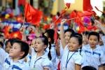 Sở GD-ĐT Nam Định dẹp lạm thu đầu năm học