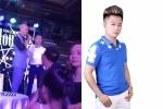 Phan Đinh Tùng bị khán giả phản đối vì coi thường nghệ sĩ trẻ