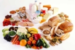 Người mắc bệnh tiểu đường nên nói không với những loại thực phẩm này