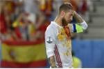Tin tức Euro 22/6: Italia, Tây Ban Nha, Đức, Anh, Pháp vào nhánh knock-out tử thần