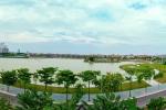 Một ngày tại An Bình City