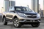 Mazda giảm giá 30 triệu đồng nhiều mẫu ô tô