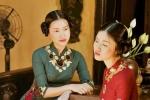 New York Couture Fashion Week 2017: Gặp gỡ người ¼ thế kỷ quảng bá áo dài Việt