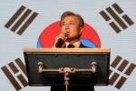 Tân tổng thống Hàn Quốc có thể thăm Bình Nhưỡng