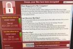 Ca phẫu thuật tim bị hủy vào phút chót vì hacker tấn công bệnh viện