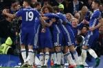 Bán kết FA Cup Chelsea vs Tottenham: Chờ kế hoạch B của Antonio Conte
