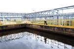 Formosa chôn hàng chục triệu mét khối xỉ thải: Bộ Tài nguyên và Môi trường lên tiếng