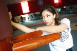 Con gái đại sư Nam Anh: Ông Huỳnh Tuấn Kiệt đang thần thánh hóa võ thuật