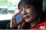 Hành trình 16 năm tìm đường về của cô bị lừa bán sang Trung Quốc: Ngày trở về trong mơ (Kỳ cuối)