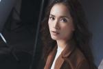 Hinh (13)