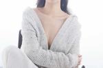 Hinh (5)