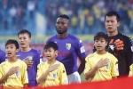 Cầu thủ nhập tịch tức giận phản pháo ý kiến 'lên tuyển Việt Nam vì tiền'