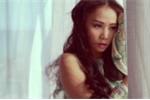 Thu Minh được Dương Khắc Linh, Trang Pháp chăm sóc tận tình