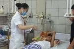 Nắng nóng: Viêm não Nhật Bản tấn công, để lại di chứng nặng nề