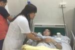 Gia tăng tỷ lệ phụ nữ mang thai mắc sốt xuất huyết