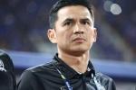 Báo Thái Lan chua chát: Kiatisak ở đâu trong trận thua Indonesia?