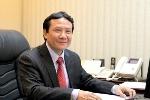 Đại học Quốc gia Hà Nội có lãnh đạo mới