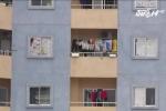 Hà Nội chuẩn bị xây chung cư 150 triệu/căn bán cho công nhân