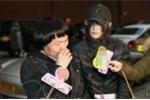 Nghệ sĩ bật khóc đưa tiễn 'ác nữ' phim Châu Tinh Trì