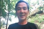 Nghệ An: Bắt khẩn cấp đối tượng âm mưu lật đổ chính quyền