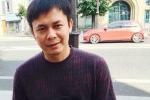 Đại gia Chu Đăng Khoa đang bị đồn cầu hôn Hồ Ngọc Hà giàu cỡ nào?