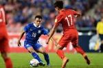 'Messi Thái Lan' bất ngờ... không thích lên tuyển