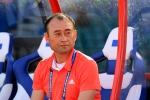 Campuchia tự tin đọc được điểm yếu của tuyển Việt Nam