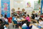Hàng loạt địa phương dừng triển khai mô hình trường học mới