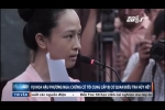 Hoa hậu Phương Nga: 'Chứng cứ tôi cung cấp bị cơ quan điều tra hủy hết'