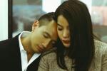 Kim Lý: 'Tôi và Trương Ngọc Ánh đã chia tay'