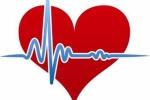 Phát hiện: Nhịp tim giúp dự đoán bệnh tâm thần