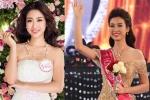 Những phát ngôn ấn tượng của Đỗ Mỹ Linh sau khi đăng quang Hoa hậu Việt Nam
