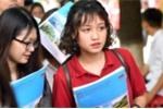 Hướng dẫn làm hồ sơ nhập học khoa Quốc tế - ĐHQuốc gia Hà Nội