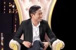Quý Bình chia sẻ chuyện tình thời sinh viên với Lê Phương