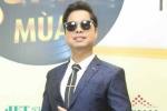 Video: 'Ông hoàng nhạc sến' Ngọc Sơn chia sẻ bí quyết nổi tiếng ngay lập tức