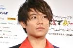 Nhật Bản tẩy chay tài tử hạng A Keisuke Koide lộ ảnh qua đêm với nữ sinh