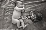 Nhiều bà mẹ hùa theo trào lưu không cắt dây rốn cho trẻ sau sinh
