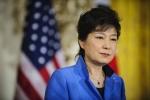 Ngày mai bà Park Geun-Hye bị thẩm vấn trong trại giam