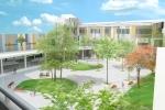 Ecopark sắp có thêm 2 trường liên cấp song ngữ 500 tỷ đồng