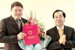 Khởi tố nguyên tổng giám đốc PVTEX Vũ Đình Duy: 'Bỏ tù thôi thì chưa đủ, phải truy thu được tài sản'