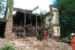 Động đất ở Myanmar: 4 người chết, 68 ngôi chùa bị phá hủy