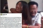 Đăng ảnh bịa đặt việc giáo viên ở Hà Tĩnh được điều đi tiếp khách: Bộ TT&TT đề nghị xử lý nghiêm