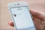 Facebook thừa nhận 'ăn' pin iPhone và công bố bản cập nhật vá lỗi